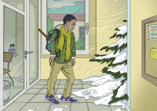 Schnee_web