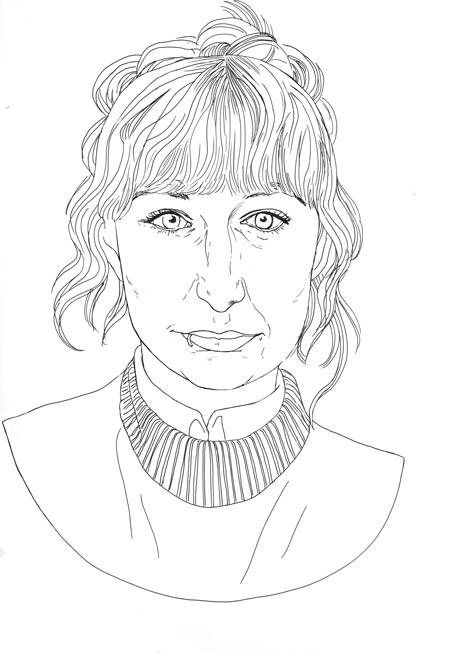anna_karetnikova